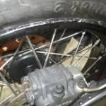 KTM Adventure 990 R (22)