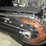 KTM Adventure 990 R (23)