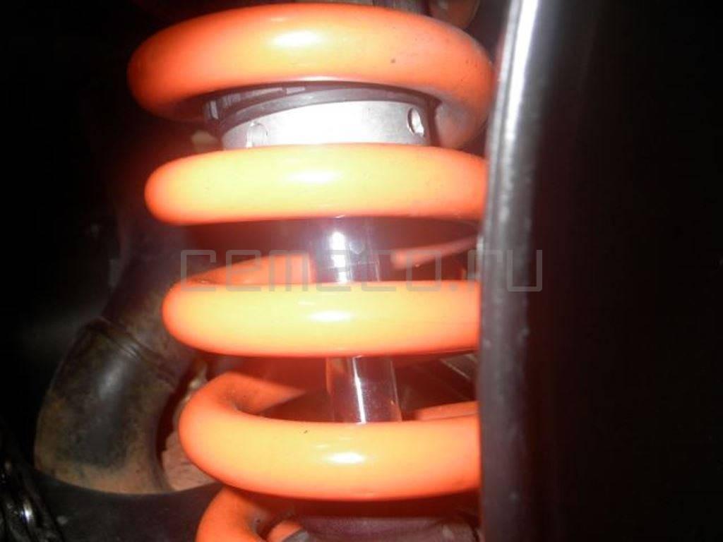 KTM Adventure 990 R (24)