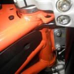 KTM Adventure 990 R (29)