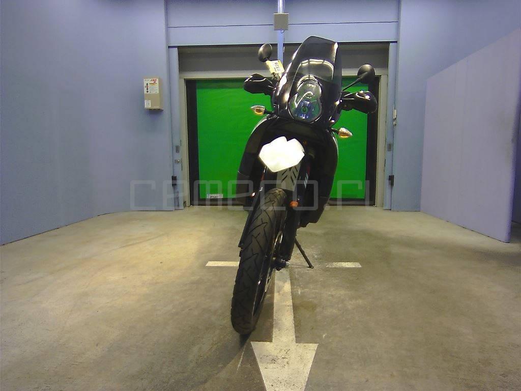 KTM Adventure 990 R (3)