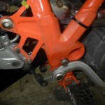 KTM Adventure 990 R (30)