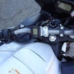 Yamaha FZ8 Fazer (21)