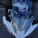 Yamaha FZ8 Fazer (26)