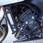 Yamaha FZ8 Fazer (31)