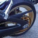 Yamaha FZ8 Fazer (34)