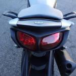 Yamaha FZ8 Fazer (7)