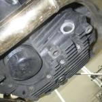 BMW R1200RT 2007 (16249км) (10)