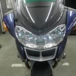 BMW R1200RT 2007 (16249км) (26)