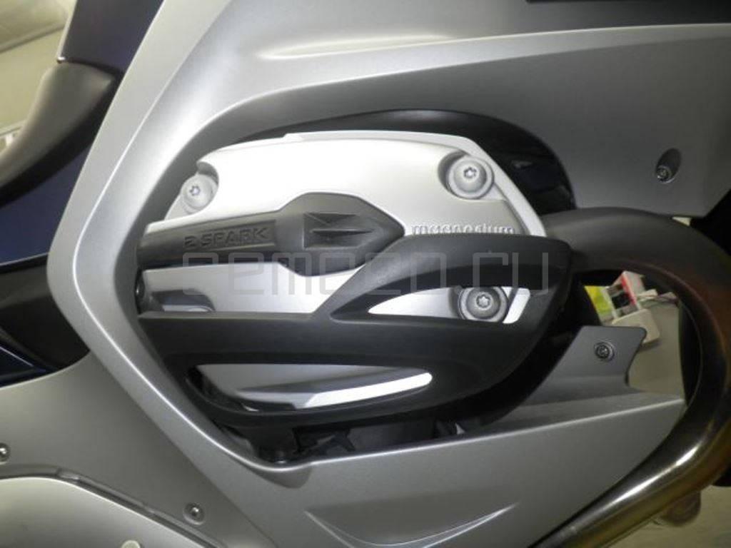 BMW R1200RT 2007 (16249км) (7)