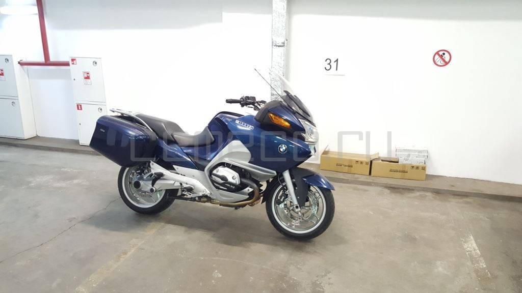 BWM R1200RT (1)