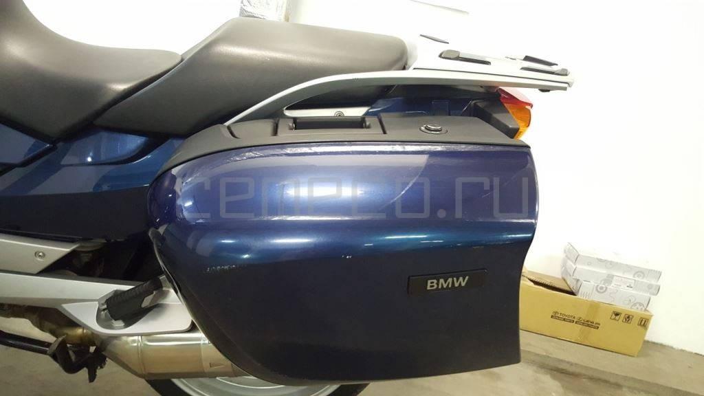 BWM R1200RT (10)