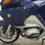 BWM R1200RT (13)