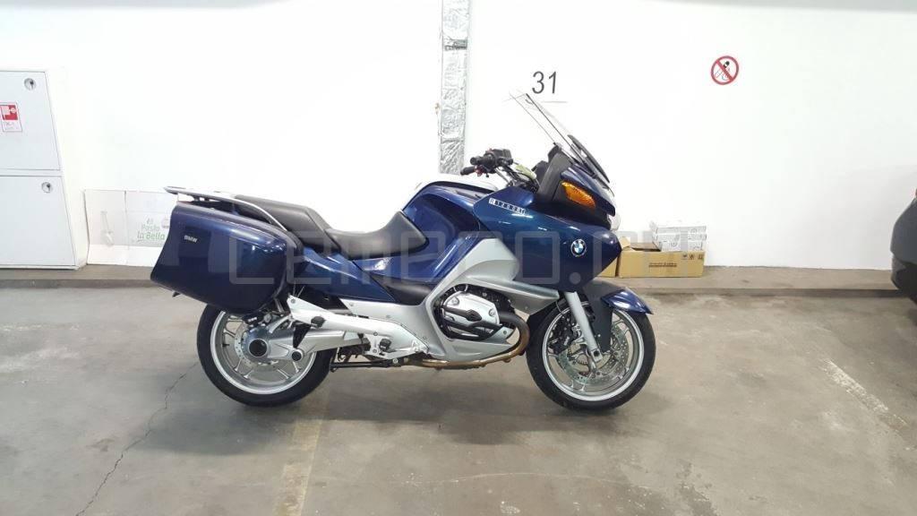 BWM R1200RT (2)