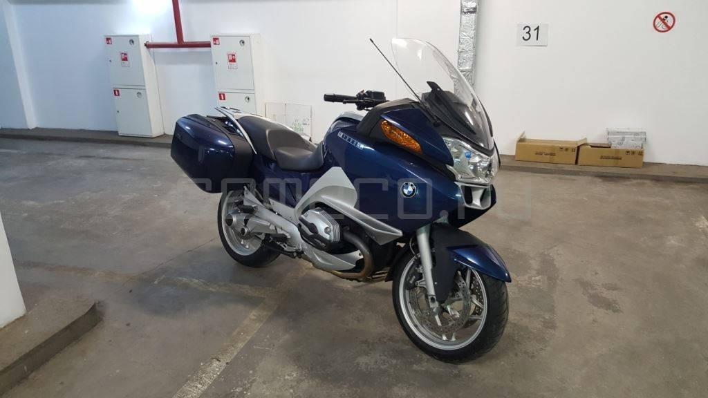 BWM R1200RT (21)