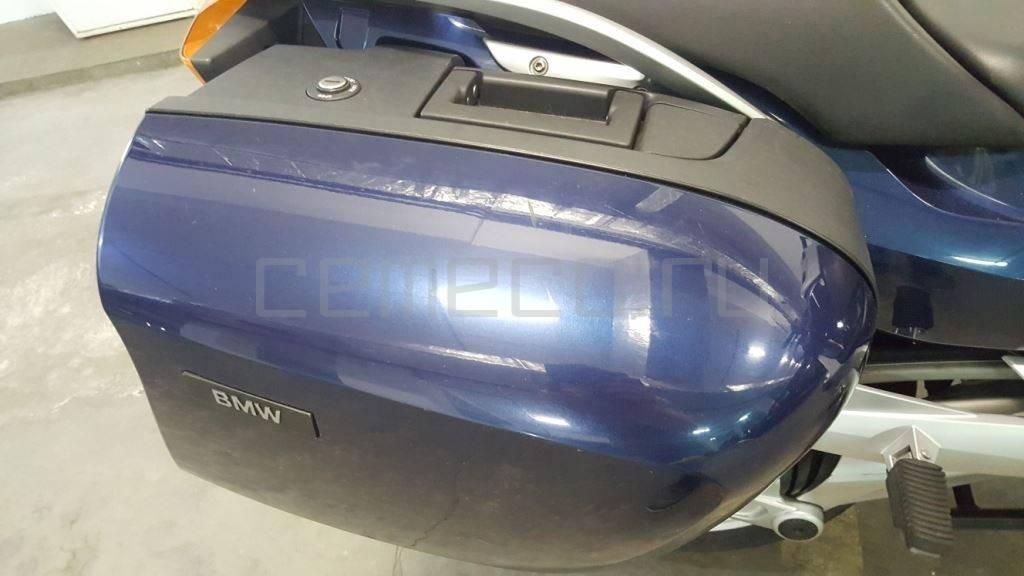 BWM R1200RT (6)