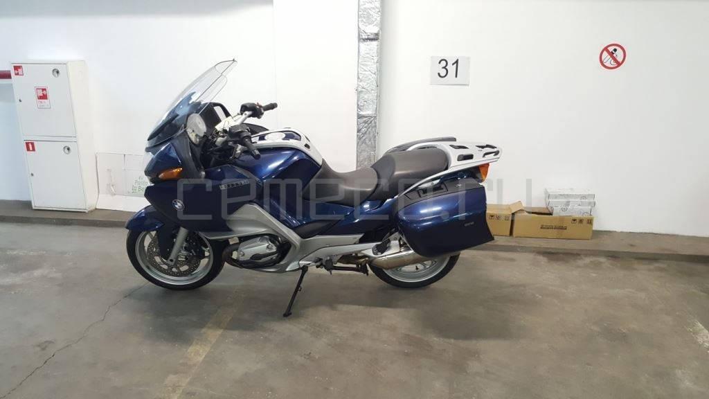 BWM R1200RT (8)