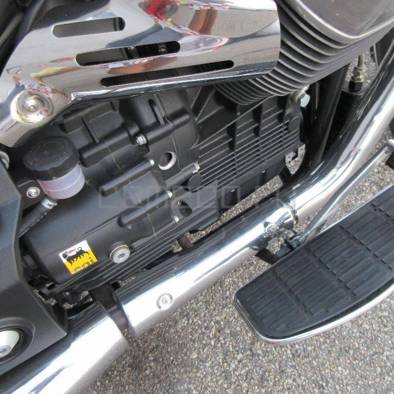 Moto Guzzi California 1400 (10)