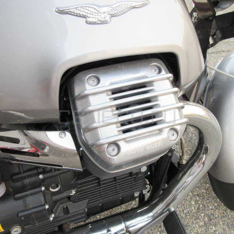 Moto Guzzi California 1400 (11)