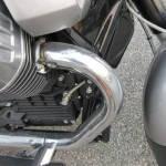 Moto Guzzi California 1400 (13)