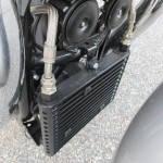 Moto Guzzi California 1400 (14)