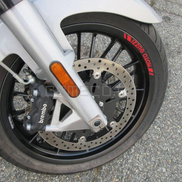 Moto Guzzi California 1400 (16)
