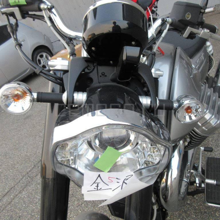 Moto Guzzi California 1400 (18)