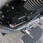 Moto Guzzi California 1400 (20)