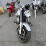 Moto Guzzi California 1400 (2)