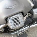 Moto Guzzi California 1400 (22)