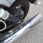 Moto Guzzi California 1400 (24)