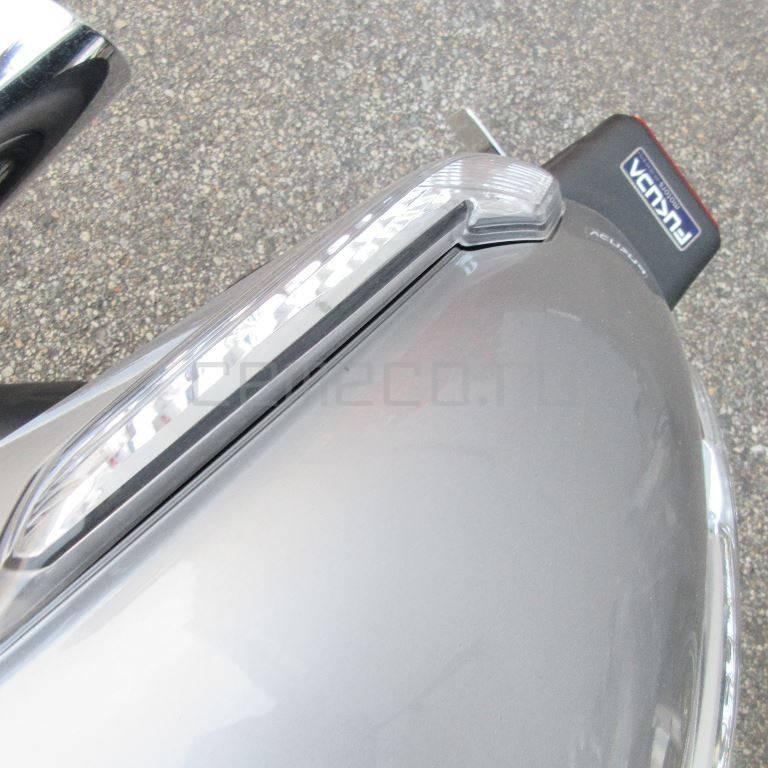 Moto Guzzi California 1400 (26)
