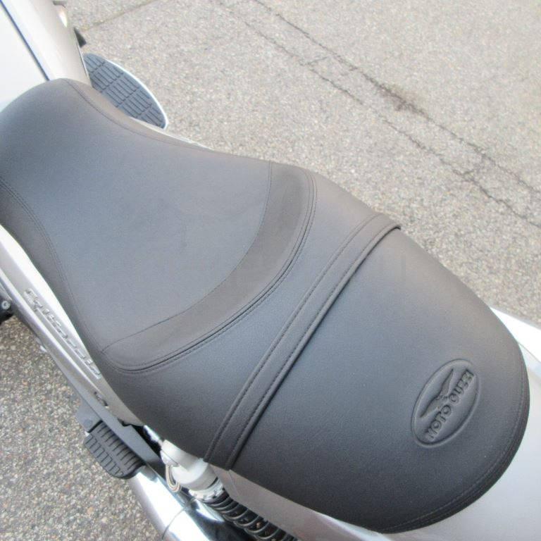 Moto Guzzi California 1400 (27)