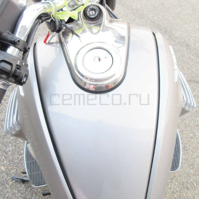 Moto Guzzi California 1400 (28)
