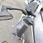 Moto Guzzi California 1400 (29)