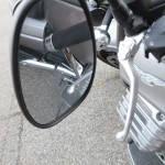 Moto Guzzi California 1400 (30)