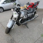 Moto Guzzi California 1400 (3)