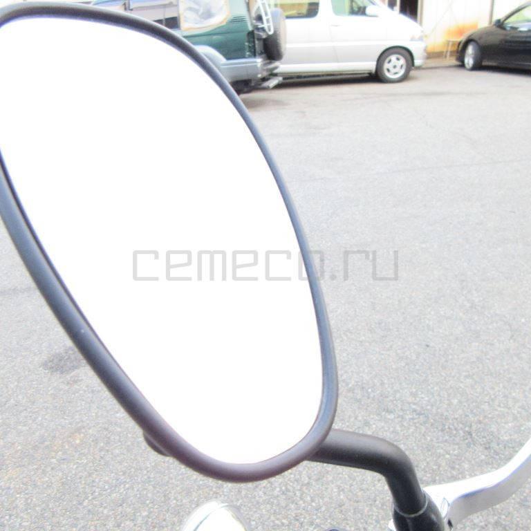 Moto Guzzi California 1400 (32)