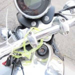 Moto Guzzi California 1400 (33)