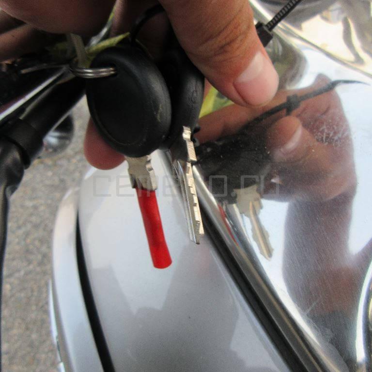 Moto Guzzi California 1400 (35)