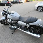 Moto Guzzi California 1400 (4)