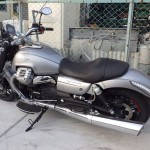Moto Guzzi California 1400 (7)