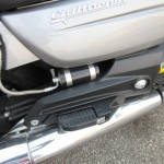 Moto Guzzi California 1400 (9)