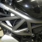 Ducati X Diavel S (30)
