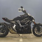 Ducati Diavel S (1)
