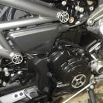 Ducati Diavel S (10)