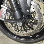 Ducati Diavel S (11)