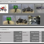 Ducati Diavel S (-1)