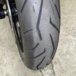 Ducati Diavel S (13)