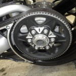 Ducati Diavel S (19)